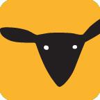 sheepsymbol